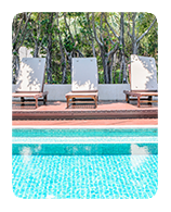 San Antonio Pool Repair And Maintenance San Antonio Pool